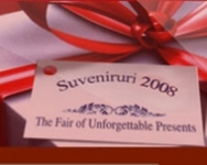 Cel mai mare targ international de Craciun va avea loc pe 7 decembrie la RomExpo