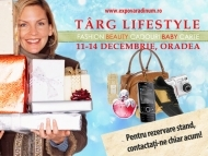 Targ LIFESTYLE 2008 !