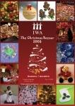 Pregateste-te pentru Craciun la Christmas Bazaar 2008!