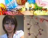 Veronique's Boutique