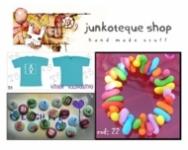 Junkoteque