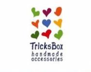 TricksBox - handmade accessories