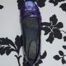 Balerini Mono Violet