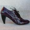 Pantofi Mono
