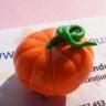 Brosa Pumpkin