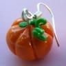 Cercei pumpkins
