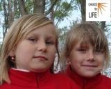Primele fonduri stranse din proiectul Licitatii.Flu.ro au ajuns la copiii din Sulina!